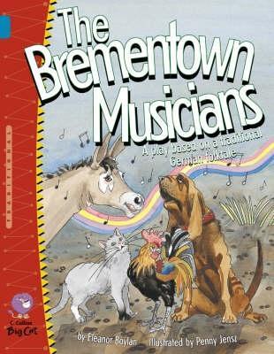 The Brementown Musicians