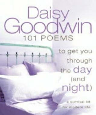 101 Poems To Get You Through The Day