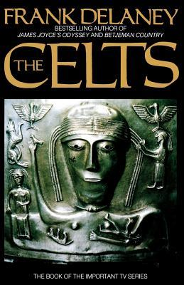 The Celts - Frank Delaney