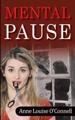 mental-pause