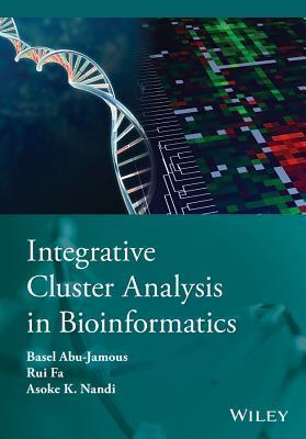 Integrative Cluster Analysis in Bioinformatics