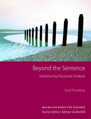 beyond-the-sentence
