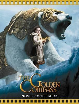 The Golden Compass: Movie Poster Book