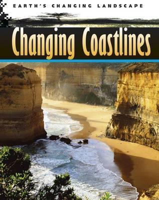 Changing Coastlines