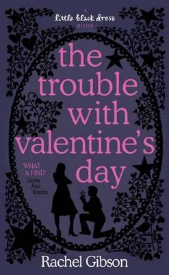 the-trouble-with-valentine-s-day