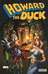 Howard the Duck: Omnibus