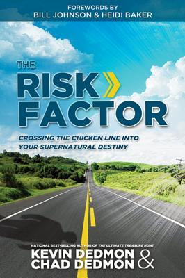 the-risk-factor-crossing-the-chicken-line-into-your-supernatural-destiny