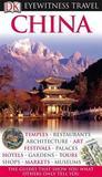 China (Eyewitness Travel Guides)