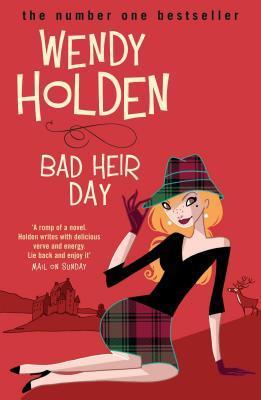 bad-heir-day