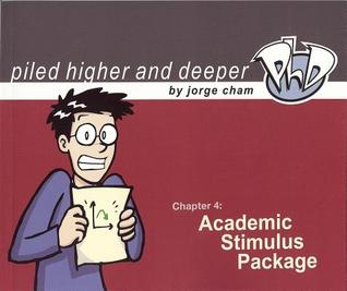 PhD Chapter 4