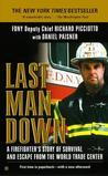 Last Man Down NY ...