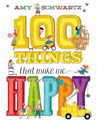 100 Things That Make Me Happy ¿Es legal descargar audiolibros gratuitos?