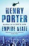 Empire State (Robert Harland #2)
