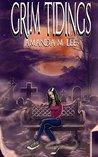 Grim Tidings (Aisling Grimlock, #1)