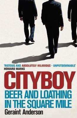 cityboy-beer-and-loathing-in-the-square-mile