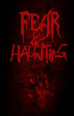Fear & Haunting: Horror Collection Slipcase Set