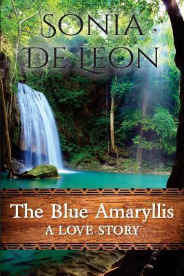 the-blue-amaryllis