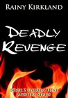Deadly Revenge (Florida Heat Series Book 2)