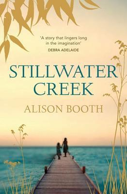 stillwater-creek