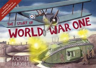 the-story-of-world-war-one