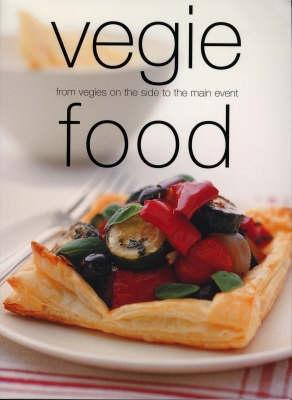 vegie-food