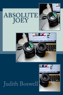 Absolute Joey