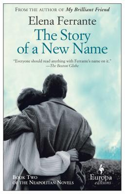 the-story-of-a-new-name