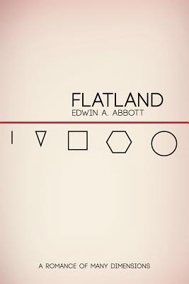 flatland-a-romance-of-many-dimensions