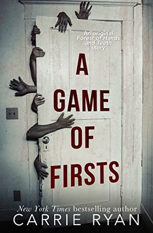 A Game of Firsts