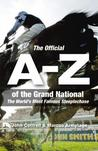 A Z Of The Grand National