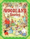 Woodland Stories by Rene Cloke