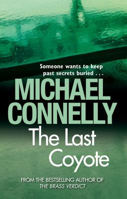 the-last-coyote-harry-bosch-mystery-4-harry-bosch-mystery-4