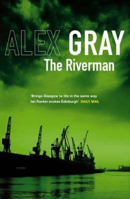 the-riverman