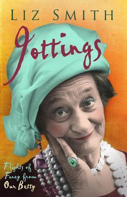 Jottings by Liz   Smith