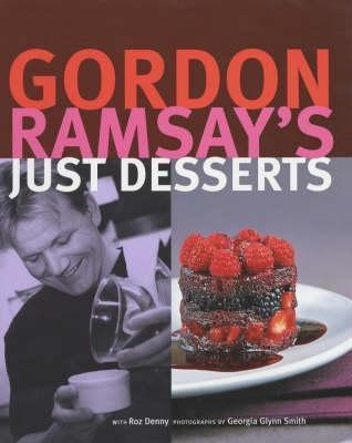 gordon ramsay cookbook pdf