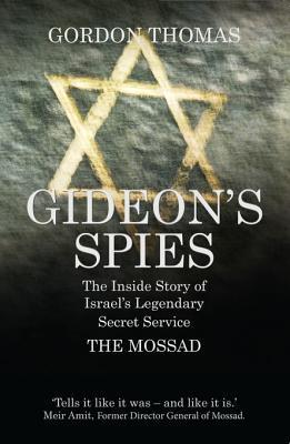 Gideons Spies Pdf