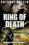 Ring of Death: Famous Kerry Murders