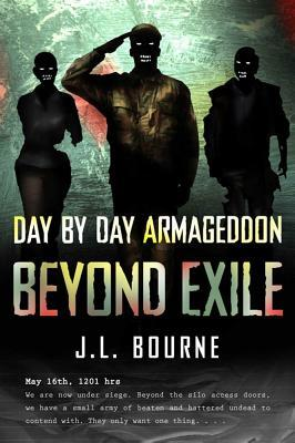 Day By Day Armageddon Shattered Hourglass Pdf