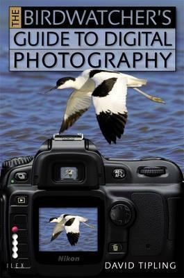 Birdwatchers Guide To Digital Photograph