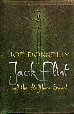jack-flint-and-the-redthorn-sword