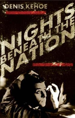 Nights Beneath The Nation