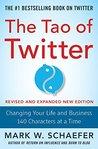 The Tao of Twitte...
