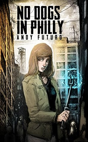No Dogs in Philly (Special Sin #1)