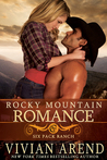 Rocky Mountain Romance (Six Pack Ranch #7; Rocky Mountain House #9)