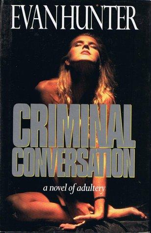 criminal-conversation