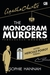 The Monogram Murders - Pembunuhan Monogram