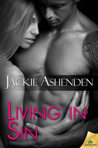 Living in Sin (Living In..., #2)