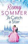 To Catch a Star (Westerwald Trilogy #3)