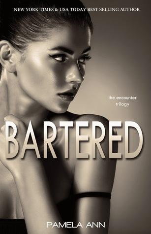 Free erotic barter stories