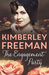 The Engagement Party by Kimberley Freeman